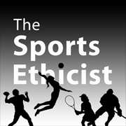 The Sports Ethicist