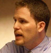 Shawn E. Klein, PhD