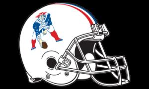 pat-patriot-helmet-evolution