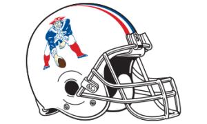 pat-patriot-helmet-evolution